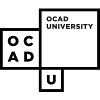 ontario college of art and design university